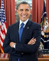 200px-President_Barack_Obama