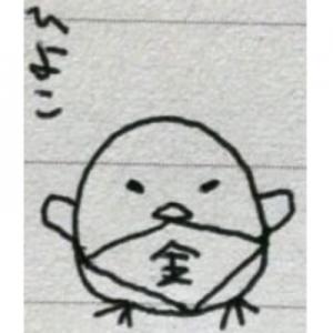 大場鳩太郎