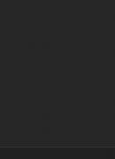 スクリーンショット 2015-02-10 11.17.20