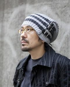 hideofurukawa (1)