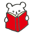 tanaka_risako_profile