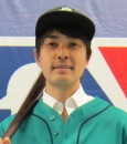 Profile Pic (Yasuhito Yamamoto)