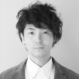 yusaku_okamoto_2015_mono2