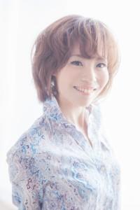 koyuki_profile