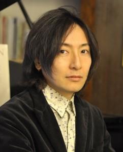 (C)Daisuke HAYATA海猫沢めろんさん