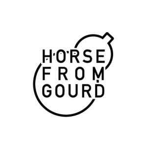 horse from