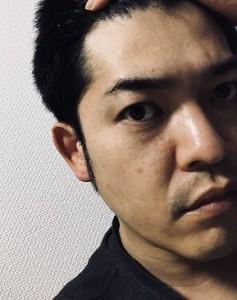 isasuke1