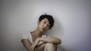 Kimie Tanaka_2016