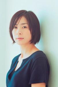西田尚美のコピー
